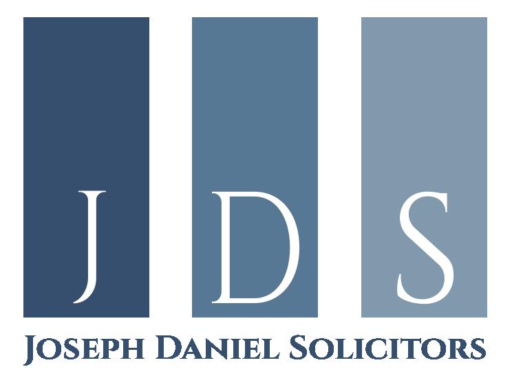 Joseph Daniel Solicitors